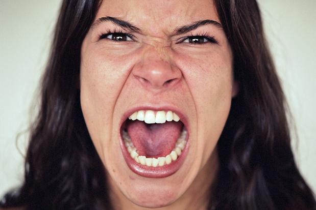 Waarom woede niet per definitie slecht is