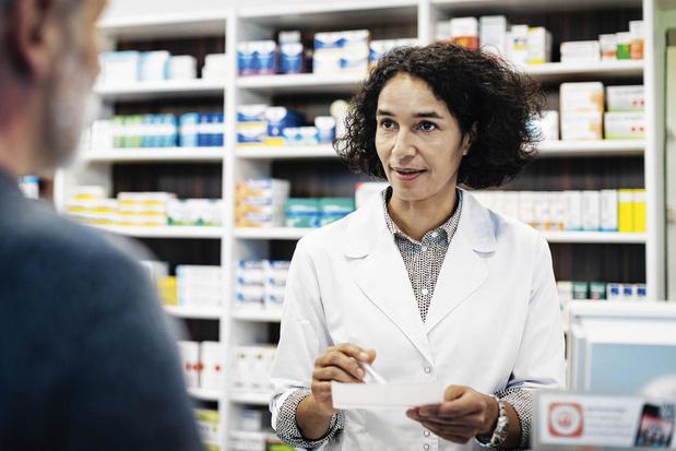 Communicatiemissers vermijden bij medicatiewissels