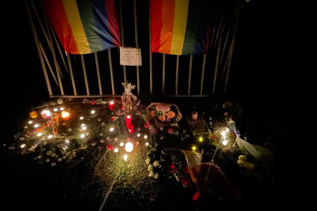 'Anti-LGBT+ geweld is dagelijkse realiteit: wanneer gaan we beseffen dat wetten alleen niet voldoende zijn?'