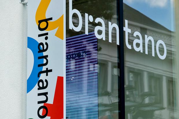VanHaren wil dan toch 300-tal Brantano-medewerkers overnemen met behoud van anciënniteit