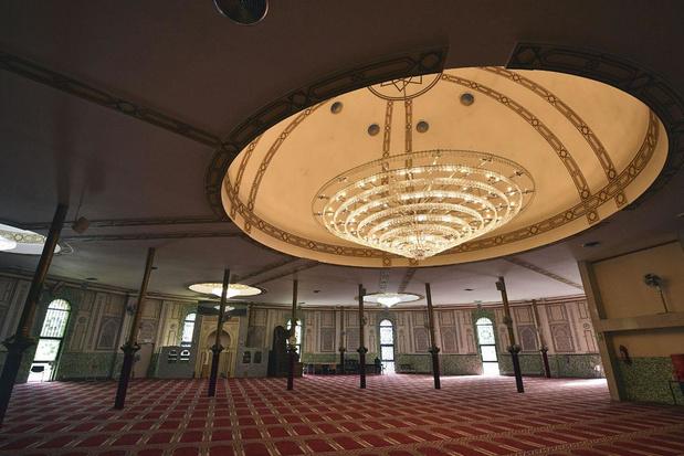 Les projets de mosquées fleurissent à Bruxelles. Quels sont les enjeux ?
