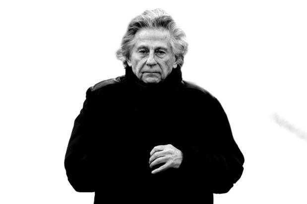 Roman Polanski - Verguisde prijswinnaar