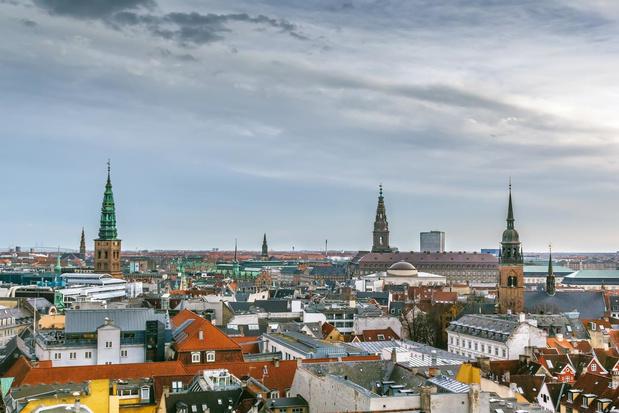 Fuite des cerveaux : le médecin Peter Carmeliet, spécialiste du cancer, déménage son labo au Danemark