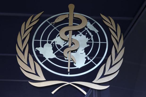 L'Europe ne doit pas réduire les dépenses de santé, prévient l'OMS