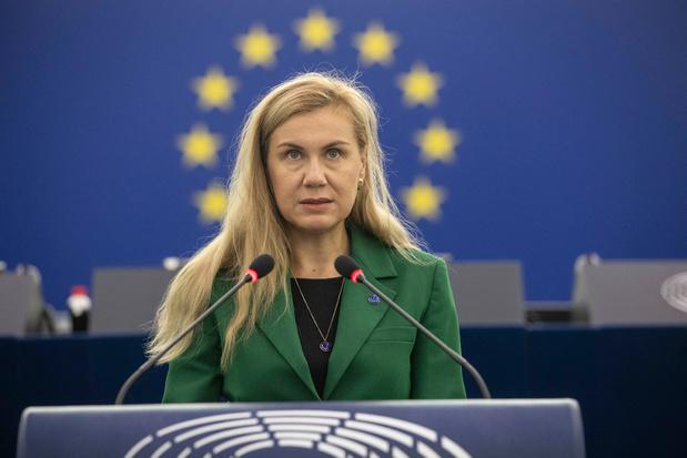 Energieprijzen: Europese Commissie komt volgende woensdag met 'toolbox' voor lidstaten