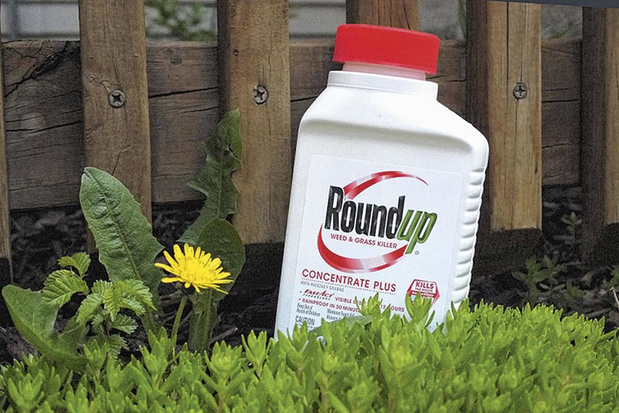 Bayer conclut un accord pour le Roundup