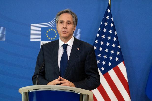 Amerikaanse regering hervat hulp aan Palestijnen