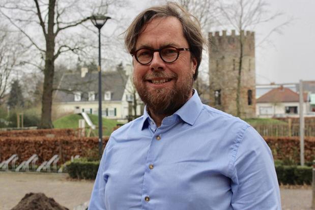 Oudenburgse oppositie heeft bedenkingen bij relanceplan