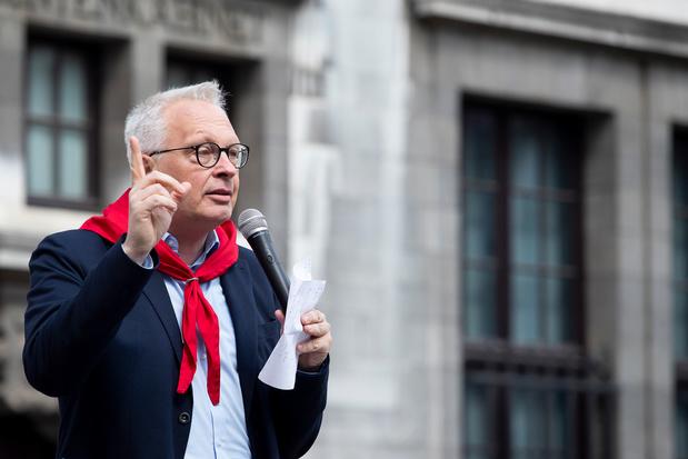Hoe Russische propaganda ook Vlaamse politici verleidt