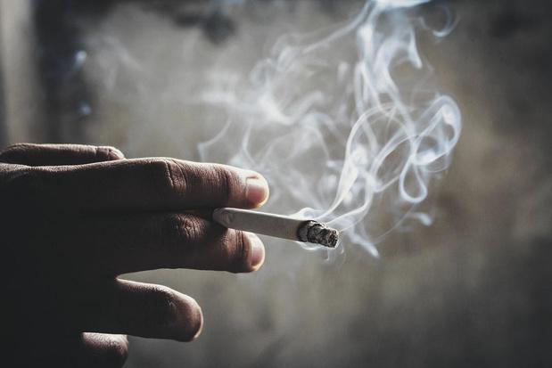 Le prix du tabac ne va faire qu'augmenter