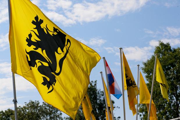 'Wie enkel teert op nostalgisch verleden, mist de essentie van de Vlaamse beweging'
