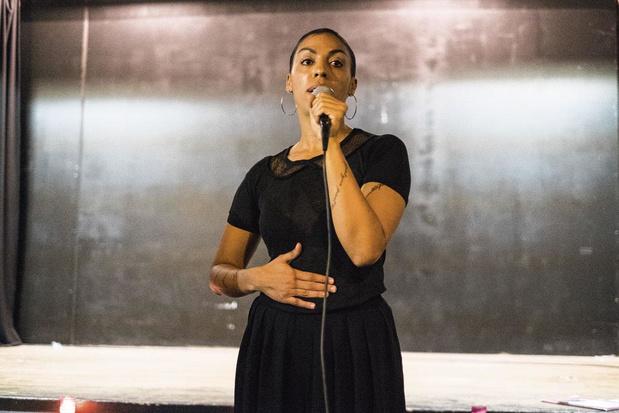 """Festival Voix de Femmes: """"Ne programmer que des femmes est déjà un acte militant en soi"""""""