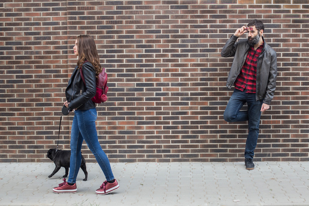 Beledigingen op straat: hoe ver reikt de meningsvrijheid?