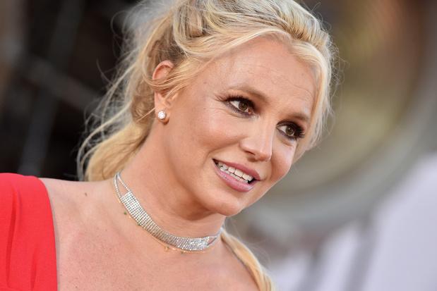Rechter gaat niet in op vraag van Britney Spears om vader te ontslaan als bewindvoerder
