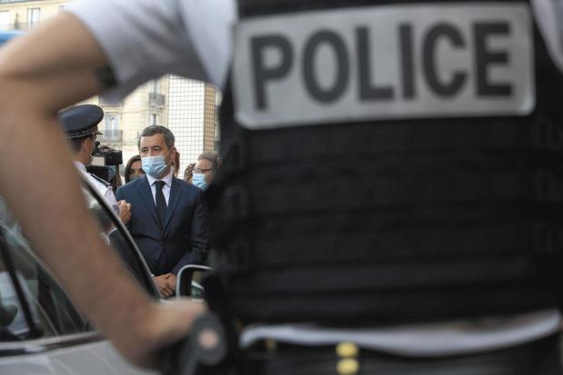 France: la question de la sécurité intérieure en tête des priorités de la classe politique