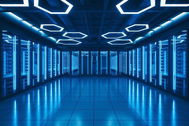 """Protection des données : """"Nous sommes infiltrés par ceux que nous sommes censés contrôler"""""""