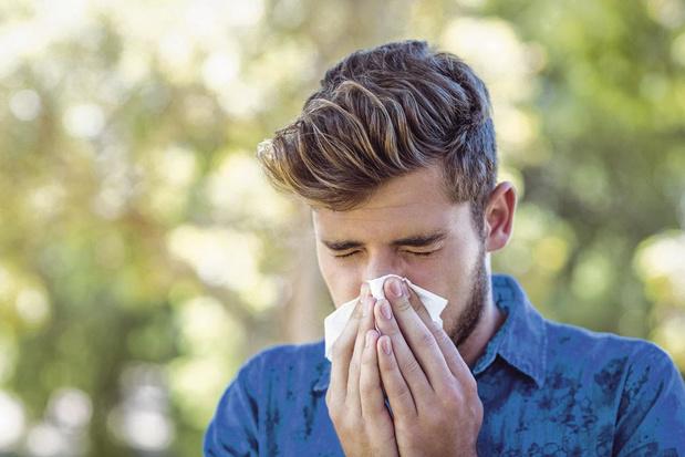Allergische rinitis beter verzorgen