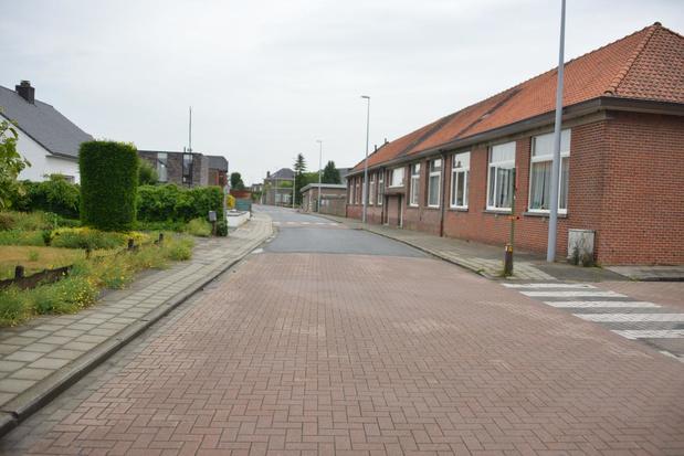 Verkeersreglementen aangepast voor veiligere schoolomgevingen in Oostkamp