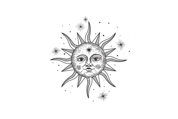 Leven in 2020: een hoopvolle horoscoop voor de laatste week van het jaar