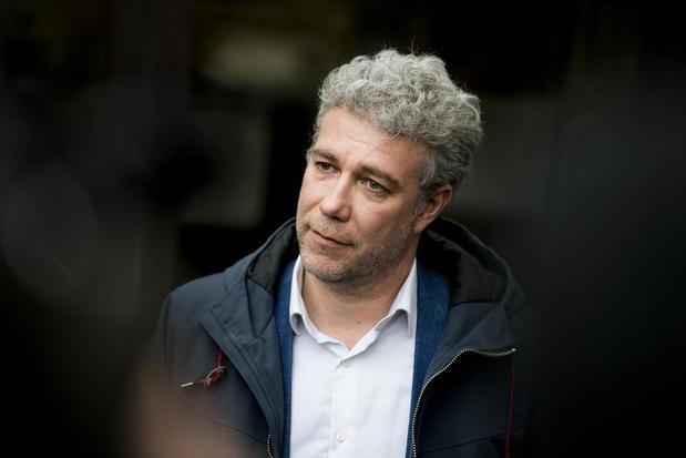 Feu vert à des visites en maisons de repos sous conditions strictes, annonce Alain Maron