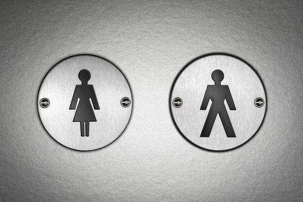 Brussel telt slechts één openbaar toilet per 11.000 inwoners