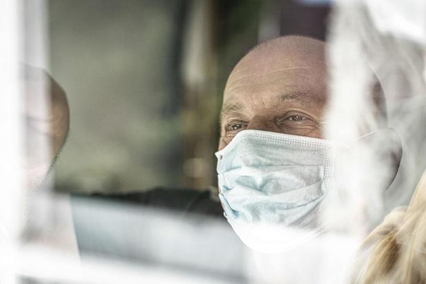 Une bulle d'oxygène pour les hôpitaux psychiatriques