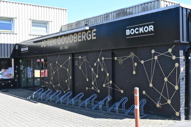 Wevelgems jeugdhuis Ten Goudberge grijpt drastisch in: zeker tot september gesloten