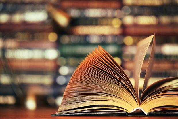 'Een bibliotheek vol niet-geleefde levens, die hebben we allemaal'