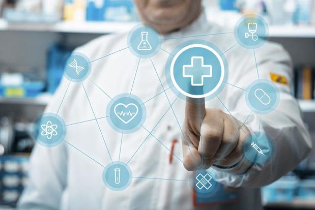 Pharmacien 3.0 : quel profil choisissez-vous ?