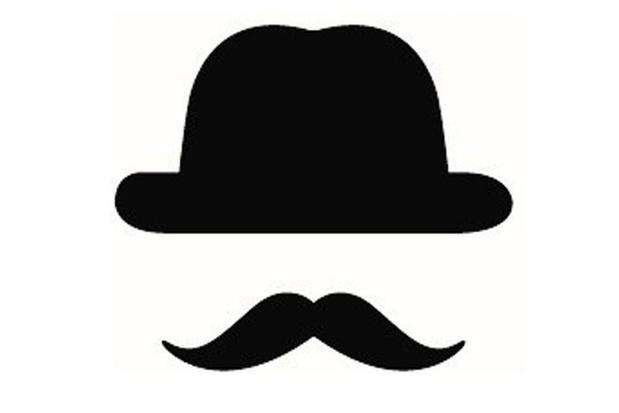Stem mee voor de Knack Hercule Poirotprijs en win een boekenpakket