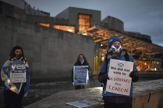 Écosse: l'Union européenne devrait-elle faire un geste?