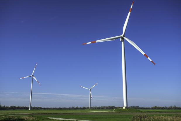 Minister Demir pakt misbruik met windmolensubsidies aan