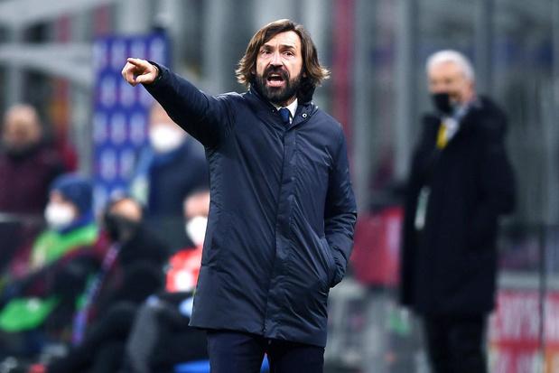 Match to watch: Inter-Juventus