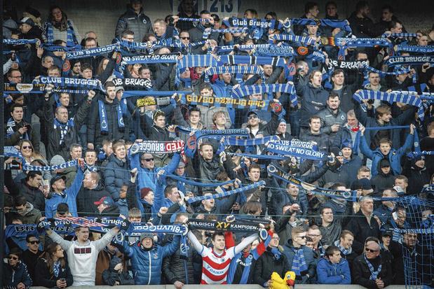 'Kan 2021 tot meer realisme en budgettaire controle in het voetbal leiden?'
