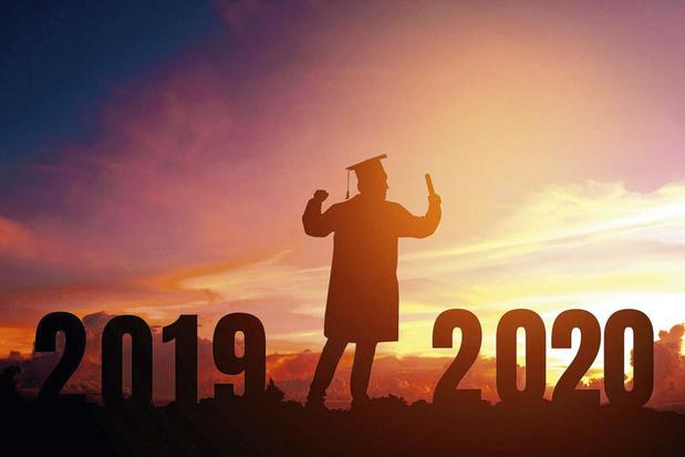 Grafisch Nieuwsquiz: het jaar 2019 in 19 koppen