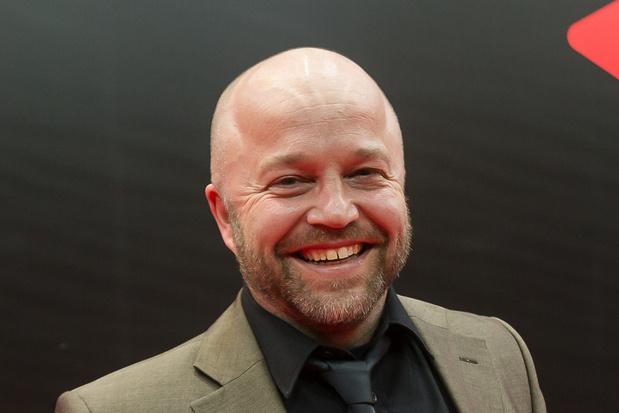 'Red Sandra' wint drie prijzen op het Zweedse Hope International Film Festival