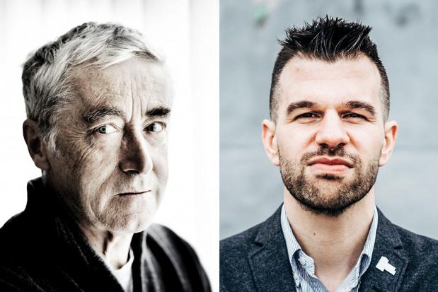 Tips: wat doen Paul De Grauwe en Stijn Baert met hun spaargeld?