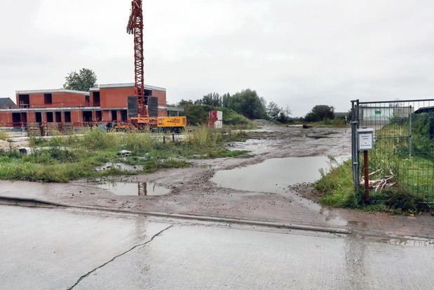 N-VA lust voorstel voor nieuwe Torhoutse straatnamen niet