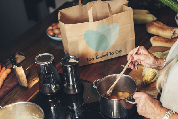 Internationale dag tegen voedselverspilling: zo kan ook jij voedsel redden