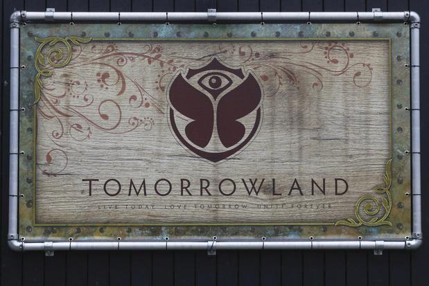 Belgische tickets voor Tomorrowland in recordtempo uitverkocht