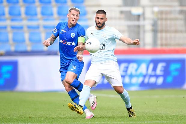 Clubnieuws: Turkse aanvaller eindelijk aangekomen op Anderlecht, Keet weg bij OH Leuven en Dewaest blijft in B-kern Genk