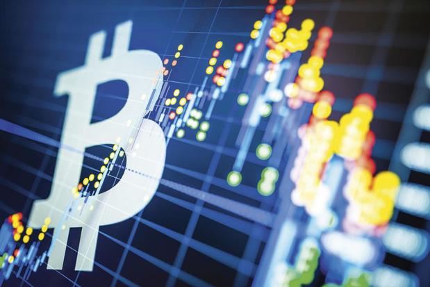 Les cryptos siphonnent le marché des cartes graphiques