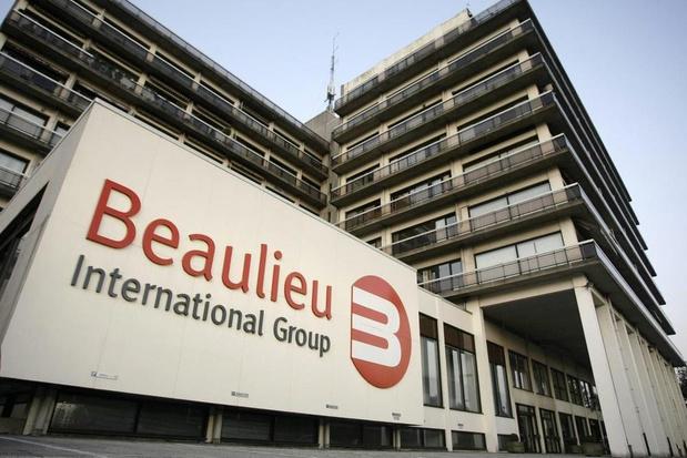 Beaulieu-familie schikt voor recordbedrag in fraudezaak
