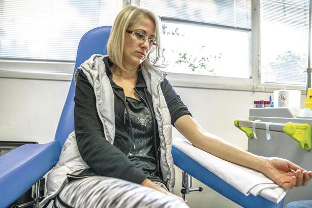 Wat betekent de covid-19-pandemie voor hiv-patiënten?