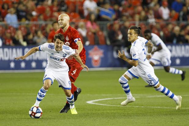 Start MLS-seizoen: 10 spelers om naar uit te kijken in het Amerikaanse voetbal