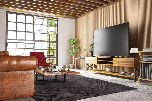 Comment choisir une TV? Guide pratique