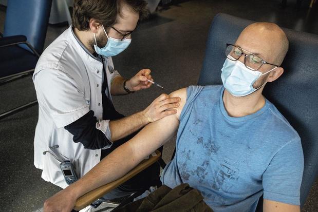 L'Allemagne après Merkel (6/6): le vaccin qui dope la biotech