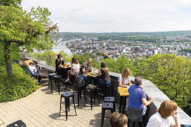 48 heures à Namur: que voir, que faire et toutes les bonnes adresses
