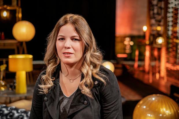 """Lieselot uit Ieper te zien in Rode Neuzenspecial: """"Hulp zoeken is geen teken van zwakte"""""""