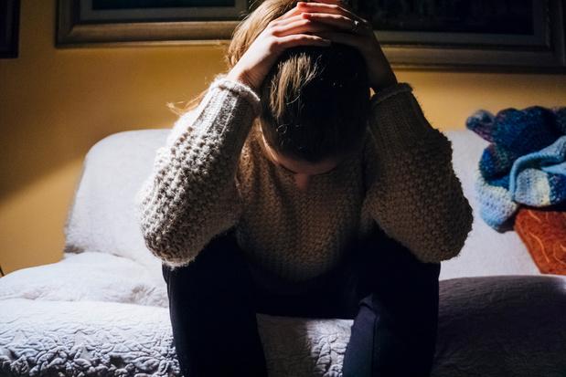 'Gedwongen opnames van minderjarigen in psychiatrie zijn in één jaar verdubbeld'